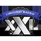 limusinas-madrid-xxl-1