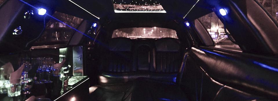 limusinas-madrid-interior