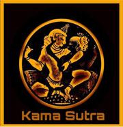 rest_kamasutra_180